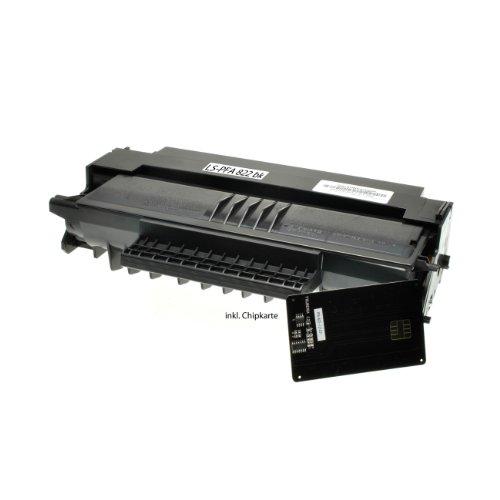 toner-fur-phillips-mfd-6020-pfa-822-schwarz-schwarz-5500-seiten-kompatibel