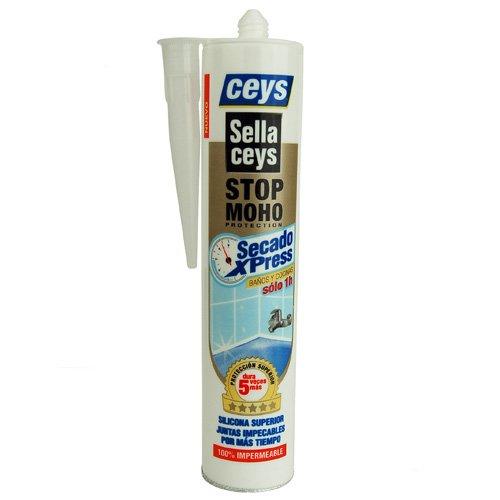 ceys-secado-xpress-stop-moho-silicona-color-transparente