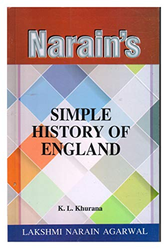 History Of England (1485-1945) Q&A