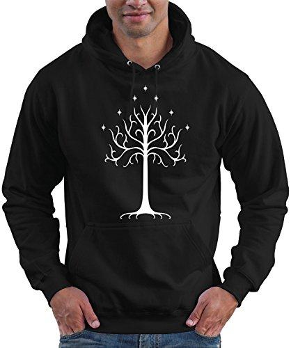 white-tree-of-gondor-rings-lord-gandalf-hoodie-wizard