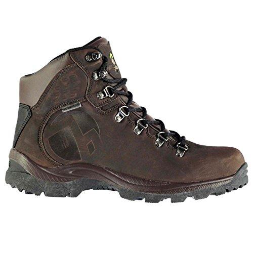 gelert-uomo-atlantis-impermeabili-scarponi-da-passeggio-scarpe-alla-caviglia-marrone-9-43