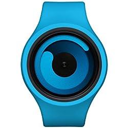 Ziiiro Unisex Watch Z0001WBL
