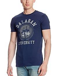 World of Warcraft T-ShirtDalaran University Groesse M [Importación alemana]