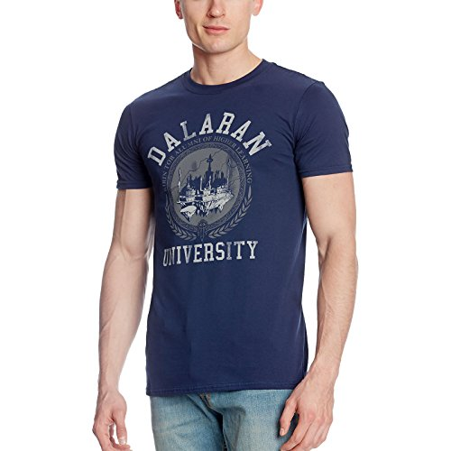 world-of-warcraft-t-shirt-dalaran-university-groesse-s-importacion-alemana