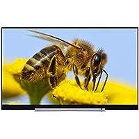 Toshiba 49U7763DA 124 cm (49 Zoll) Fernseher (4K Ultra HD, Triple Tuner, Smart TV)