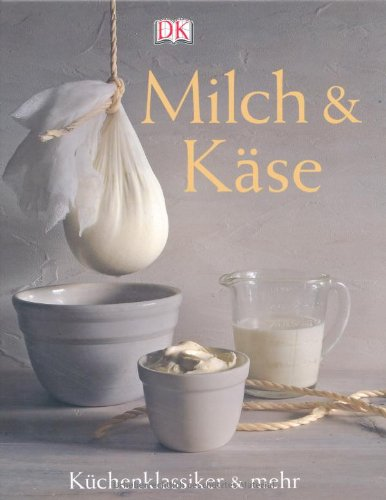 Milch & Käse
