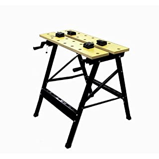 Allied Tools Portable Work Station