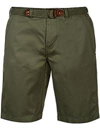 the best attitude best loved size 7 Suchergebnis auf Amazon.de für: Pierre Cardin - Shorts ...
