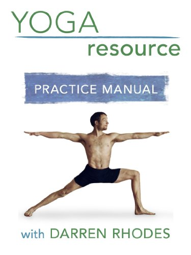 Yoga resource practice manual ebook darren rhodes ellen huang yoga resource practice manual by rhodes darren fandeluxe Choice Image
