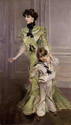 boldini-giovanni-portrait-of-madame-georges-hugo-nee-pauleen-menard-dozian-and-her-son-jean-5-a4-10x