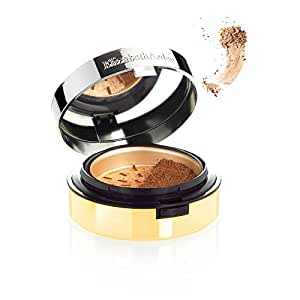 Elizabeth Arden No.1 Flawless and Pure Finish Mineral Powder Foundation Broad Spectrum Sunscreen SPF 20, 8.33g