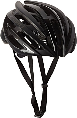 Giro Helm Aeon, Matt Black, M, 7054552
