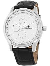 Reloj Burgmeister para Hombre BMT04-182