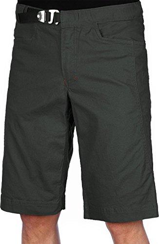 Ocun Honk Shorts Men Braun