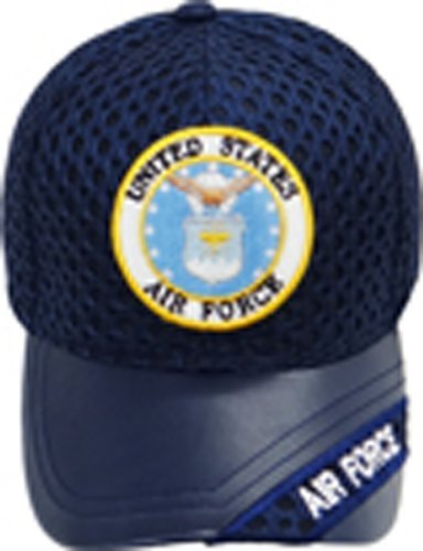 us-air-force-baseball-cap-navy-blue-hat-with-leather-bill-by-buy-caps-and-hats