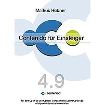 Contenido für Einsteiger (4.9)