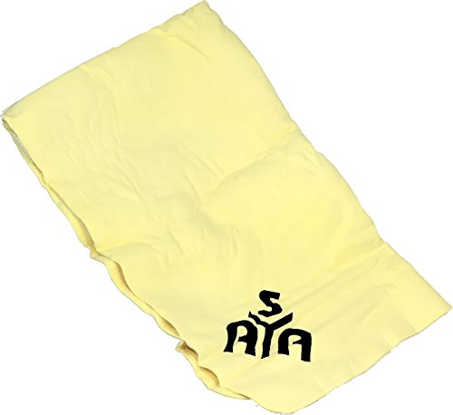 yisama-pva-chamois-cloth-to-dry-after-swimming-carwash-and-pets-yellow