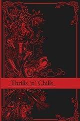 [ THRILLS 'N' CHILLS ] Watson, Victoria (AUTHOR ) Oct-10-2014 Paperback Paperback