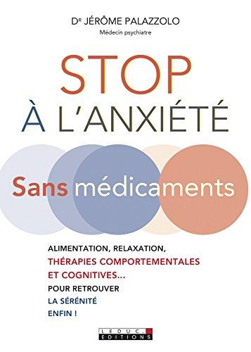 stop-a-lanxiete-sans-medicament-alimentation-relaxation-therapies-comportementales-et-cognitives-pou