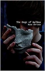 The Dogs of Balboa