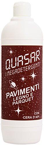 quasar-detersivo-per-pavimenti-legno-e-parquet-con-cera-dapi-750-ml