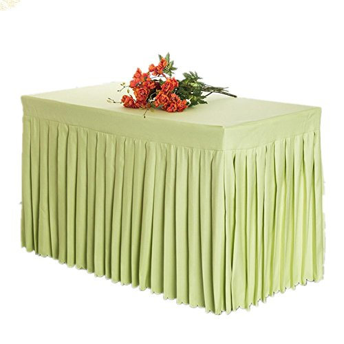tablecloth-cloth-polyester-rectangular-office-dustproof-solid-color-table-premium-exhibition-table-s