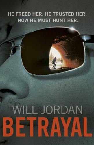 Drake Twist (Betrayal: (Ryan Drake 3))