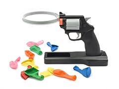 Idea Regalo - Roulette Russa a Base di gavettoni