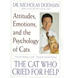[(The Cat Who Cried for Help: Attitudes, Emotions and the Psychology of Cats)] - Best Reviews Guide