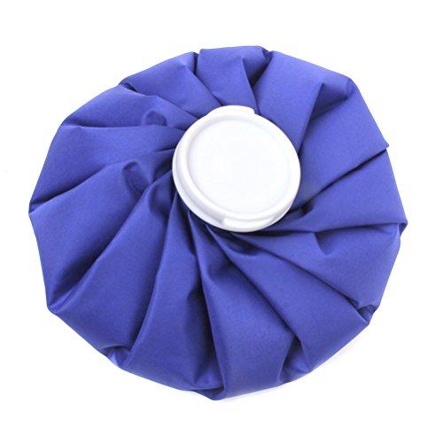 pixonr-pack-de-glace-rutilisable-9-pouces-pour-douleur-soulagement-chaleur-pack-sport-blessure-secou