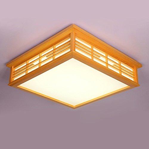 nordico-led-lampara-de-techo-cuadrado-forma-dormitorio-sala-de-luces-de-estilo-japones-moderno-de-ma