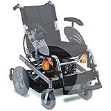 Baterias SLA - Repuesto para silla de ruedas eléctrica