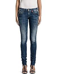 Replay Rose - Jeans - Slim - Femme