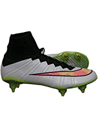 Mercurial Superfly Futbol ZapatosZapatos esNike Y Botas Amazon 80nwPOk
