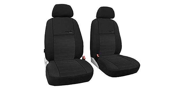 Maßgefertigter Sitzbezuge Vordersitzbezüge Modellspezifischer Sitzbezug Fahrersitz Beifahrersitz Für Hyundai I10 2008 2013 Beste Qualität Sitzbezüge Im Design Trend Line Erhältlich In 7 Farben Auto