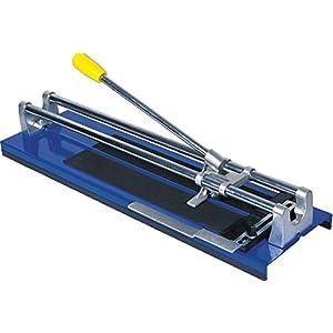 41le%2Buwo1mL. SS300  - TILE RITE MTC281 - Cortadora manual de azulejos (600 mm)