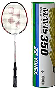 Yonex Nanoray 7000I G4-2U  Badminton Racquet