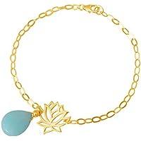 Gemshine - Handmade - Armband -