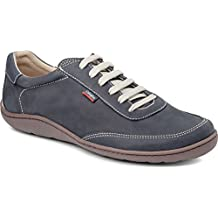 Callaghan 80900 Fish - Zapato casual caballero, Adaptaction