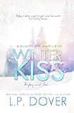 Winter Kiss: Ryley and Ash (A Gloves Off Novel)