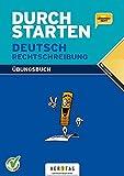 ISBN 3705878212