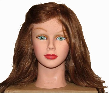 professional-cosmotology-manikin-beautiful-femail-with-virgin-real-hair-14long-medium-brown