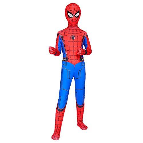 - 118 Kostüm Halloween