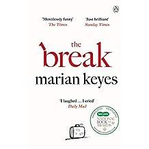 The Break (English Edition)