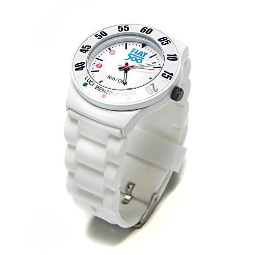 orologio-da-polso-fiat-500-in-silicone