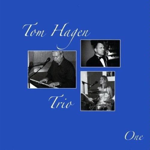 One by Tom Trio Hagen