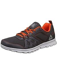 Reebok Men's Fusion Xtreme Running Shoes