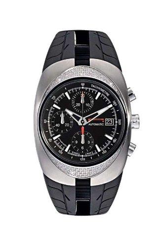 pirelli-r7921911023-reloj-crongrafo-automtico-para-hombre-correa-de-goma-color-negro