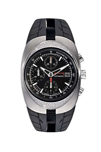 pirelli-herren-armbanduhr-limited-edition-r7921911023