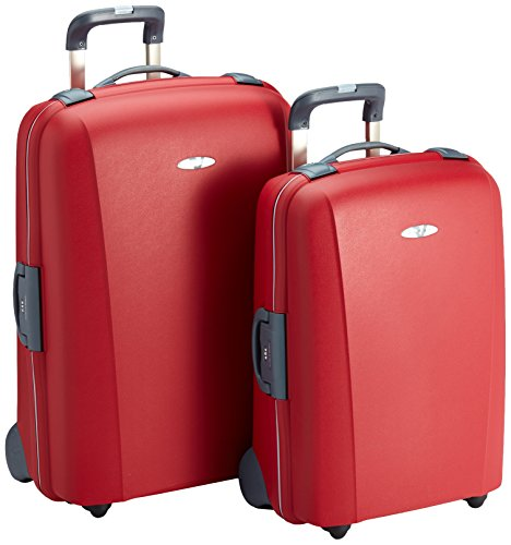 roncato-set-2-trolley-2-ruote-rosso-500520
